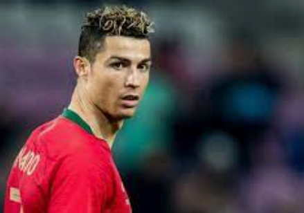 Manchester City are planning to recruit Ronaldo this summer
